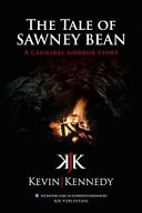 The Tale of Sawney Bean PDF