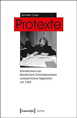 Protexte PDF
