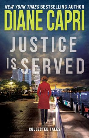 Justice is Served PDF