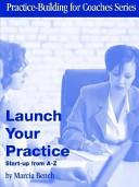 Launch Your Practice PDF