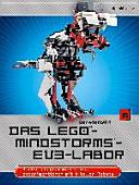 Das LEGO   MINDSTORMS   EV3 Labor PDF
