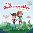 The Rechargeables Book