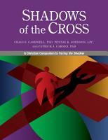 Shadows of the Cross PDF