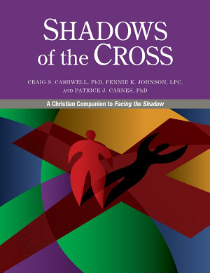 Shadows of the Cross PDF