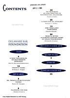 Delaware Lawyer PDF