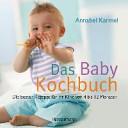 Das Babykochbuch PDF