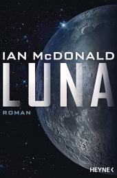 Luna: Roman