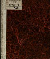 Ad Johannis Launoji opusculorum editionem subscriptionibus suis promovendam ... veritatis aestimatores invitat