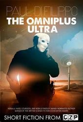 The Omniplus Ultra: Short Story