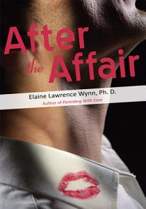 After the Affair Book
