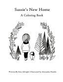 Sassie s New Home PDF
