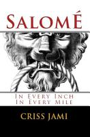 Salom    In Every Inch In Every Mile PDF