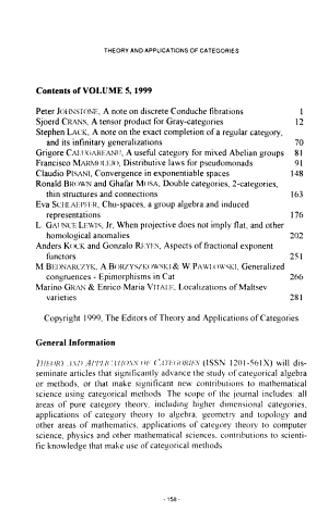 Cahiers de Topologie Et G  om  trie Diff  rentielle Cat  goriques PDF