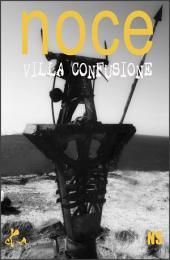 Villa Confusione: Polar