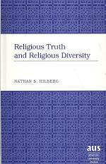 Religious Truth and Religious Diversity