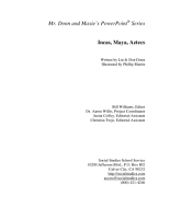 Incas  Maya  Aztecs PDF