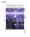 Modeling and Control of Dynamic Systems PDF