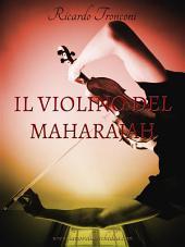 Il violino del Maharajah