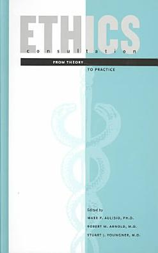 Ethics Consultation PDF
