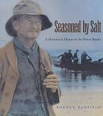 Seasoned by Salt