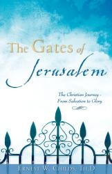 The Gates Of Jerusalem Book PDF