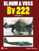 Blohm   Voss Bv 222  Wiking  PDF