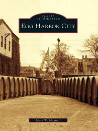 Egg Harbor City