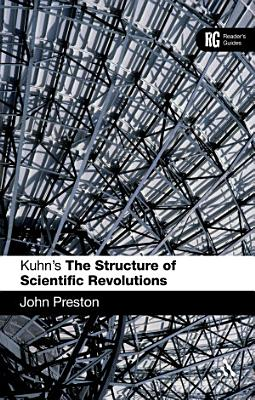 Kuhn s  The Structure of Scientific Revolutions  PDF