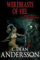 Werebeasts Of Hel Book PDF