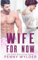 Wife For Now Book PDF