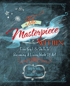 The Masterpiece Within