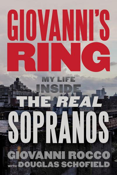 Download Giovanni s Ring Book