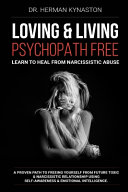 Loving Living Psychopath Free Book PDF