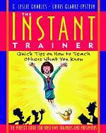 Instant Trainer