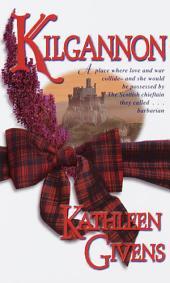 Kilgannon: Volume 1