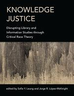 Knowledge Justice