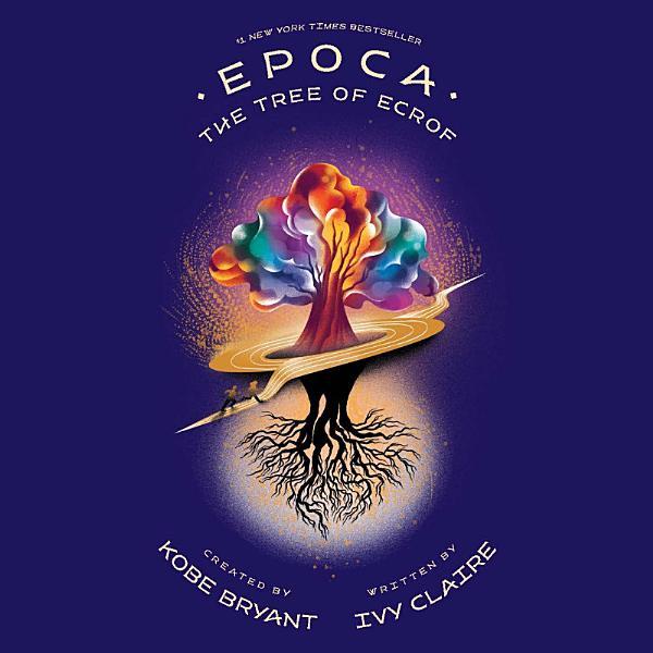 Download Epoca  The Tree of Ecrof Book