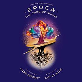Epoca  The Tree Of Ecrof