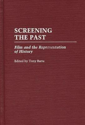 Screening the Past PDF