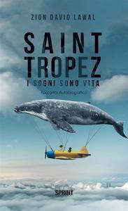 Saint Tropez   I sogni sono vita PDF