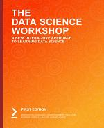 The Data Science Workshop