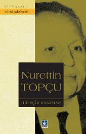Nurettin Topçu