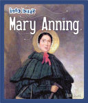 Info Buzz: Mary Anning