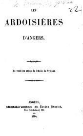 Les Ardoisiëres d'Angers