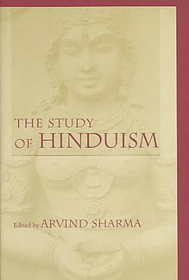 The Study of Hinduism PDF