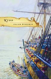 Kydd: A Novel