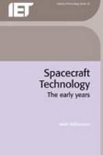 Spacecraft Technology