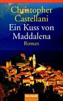 Ein Kuss von Maddalena PDF