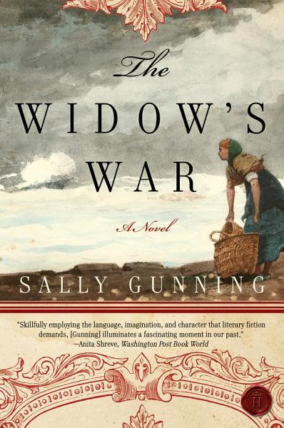 Download The Widow s War Book