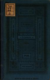 Die Geschichte der Buchdruckerkunst in Pommern